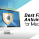 Best Antivirus for Mac