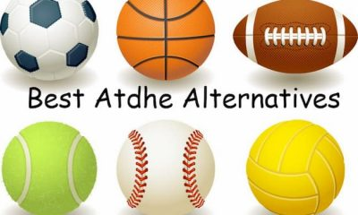 atdhe alternatives