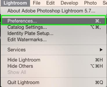 how-to-install-presets-in-lightroom-cc-mac