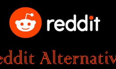 Reddit Alternatives