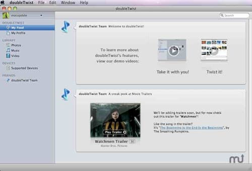 alternatives-to-itunes-for-windows