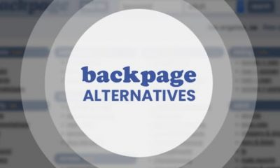 best backpage alternatives