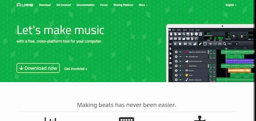 best-free-software-for-making-music