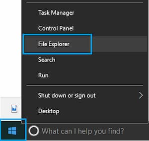 how to fix windows 10 settings won't open