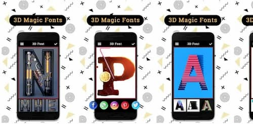 font-apps-for-iphone