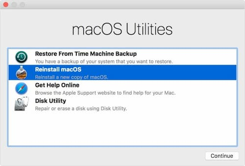 reset-macbook-air-to-factory-settings-without-disc