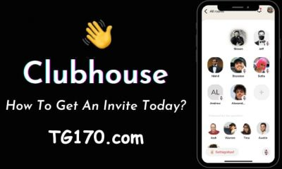 How to Get Clubhouse App Invite