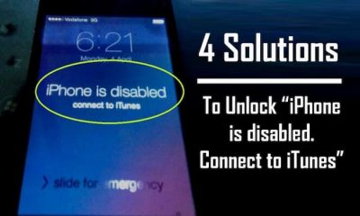 iphone is disablediphone is disabled connect to itunesiphone is disabled connect to itunes connect to itunes