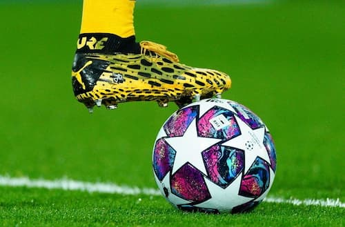 live soccer streaming free