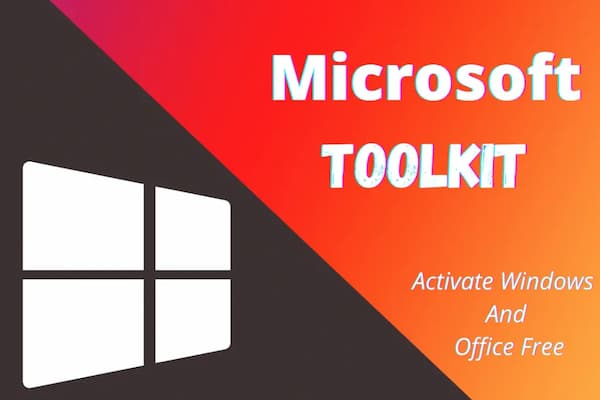 microsoft toolkit 2.6.7 for Windows & Office activator