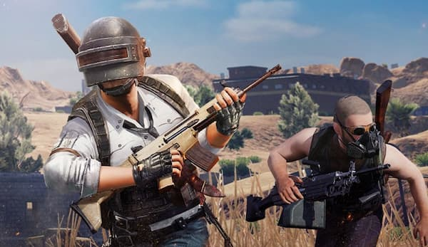 pubg tips and tricks in hindi